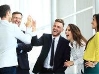 کارمندان از مدیران خود چه میخواهند؟