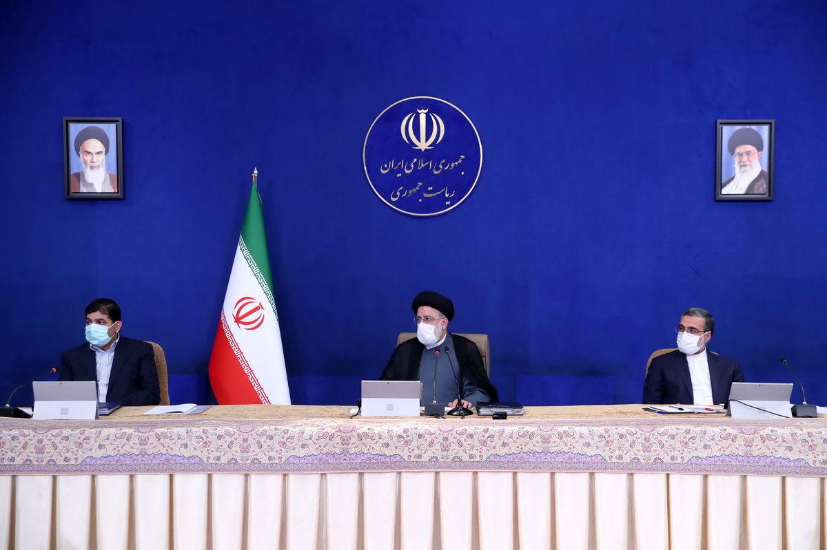 موافقت  با اصلاح آیین نامه اجرایی نحوه صدور مجوز فعالیت های صنایع دستی و فرش دستباف