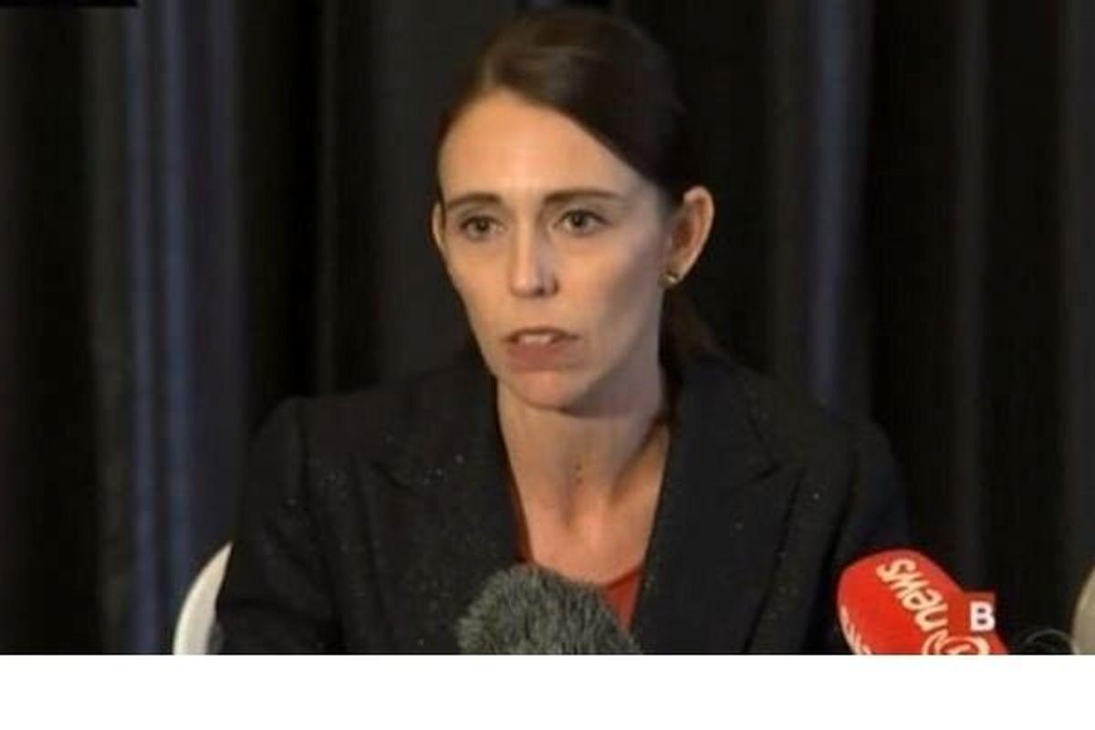 نخستوزیر نیوزیلند دستمزد خود و وزرا را ۲۰درصد کاهش داد
