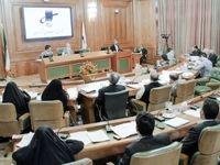 مزیتهای انتخاب مستقیم شهردار توسط مردم