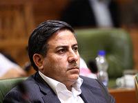 شهرداری تهران گزارش دقیقی از اوضاع شهر نمیدهد!/ پرچم اصولگرایی در دست اصولگرایان واقعی نیست