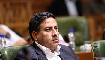 پرونده اختلافات در نظام مهندسی به معاون اول رئیسجمهور رسید/ افزایش اعتراض در مناطق ۲۲گانه شهرداری تهران