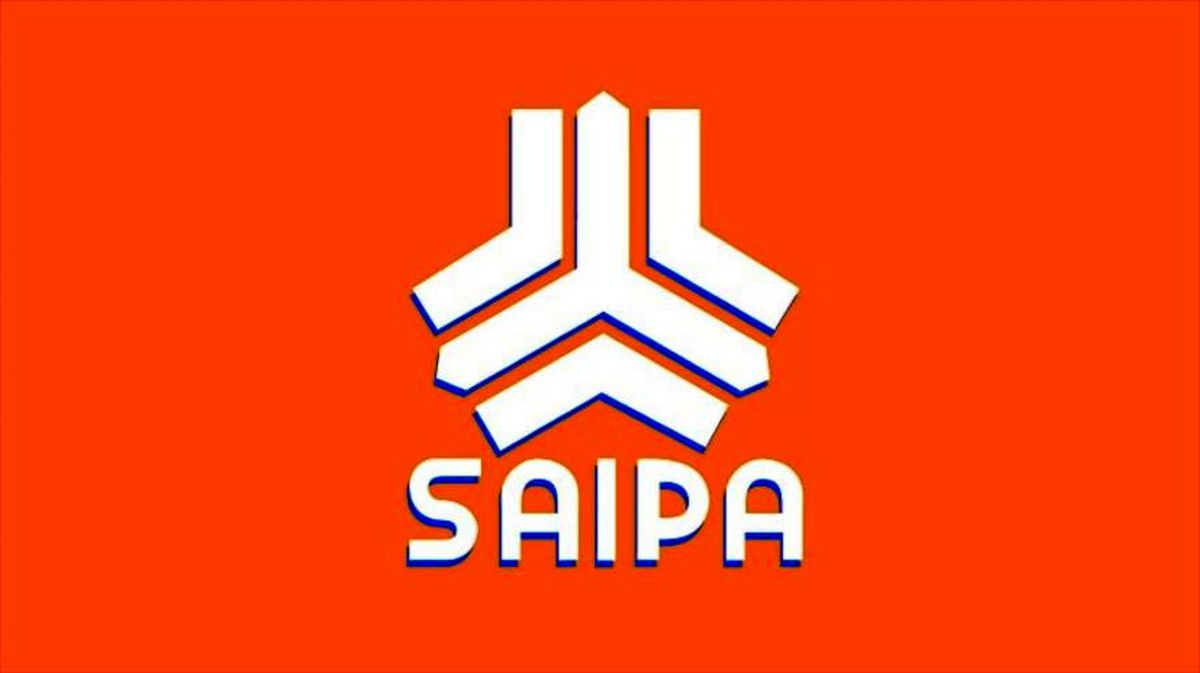 ثبت نام سایپا (فروش فوق العاده ۷ محصول)
