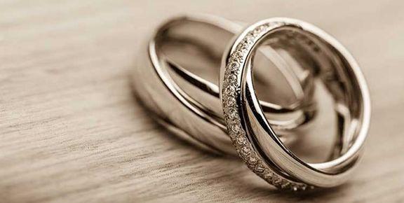 زمان پرداخت وام ۱۰۰میلیونی ازدواج مشخص شد