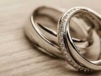 زمان پرداخت وام 100میلیونی ازدواج مشخص شد