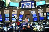 رشد بیسابقه بازارهای سهام آمریکا در ماه نوامبر