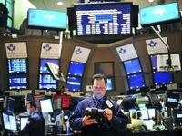جهش بازارهای سهام در فاصله یک روز مانده تا انتخابات۲۰۲۰