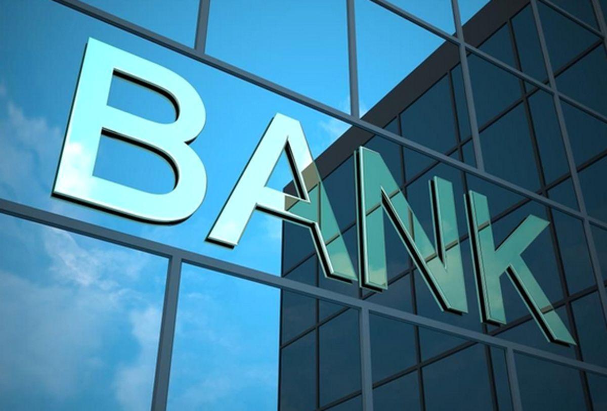 دیدار طیب نیا با قائم مقام بانک جهانی و رییس شرکت مالی بین الملل