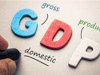 آزادترین اقتصادهای جهان کدامند؟