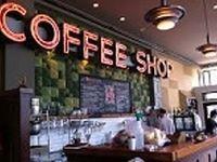 پلیس مخالف نمایش مسابقات جامجهانی در کافیشاپها و قهوهخانهها نیست