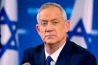 نحوه پیوستن اسرائیل به سنتکام