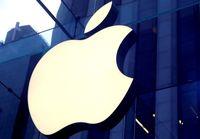 تاریخ رونمایی محصولات جدید اپل مشخص شد