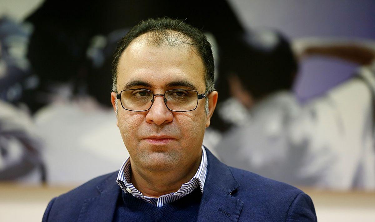 اقتصاد ایران تورم پنهان ١٠٠ درصدى دارد