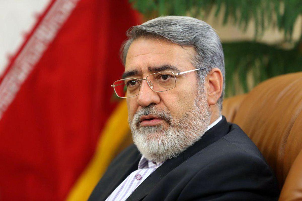 اگر مسجل شود اروپا در برجام با ایران همراه نیست تصمیمات لازم را اتخاذ میکنیم/هیچگونه بیدقتی در مذاکرات هسته ای صورت نگرفته است