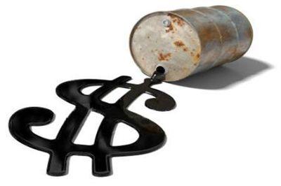 تاثیر توافق هستهای ایران بر بازار نفت؟