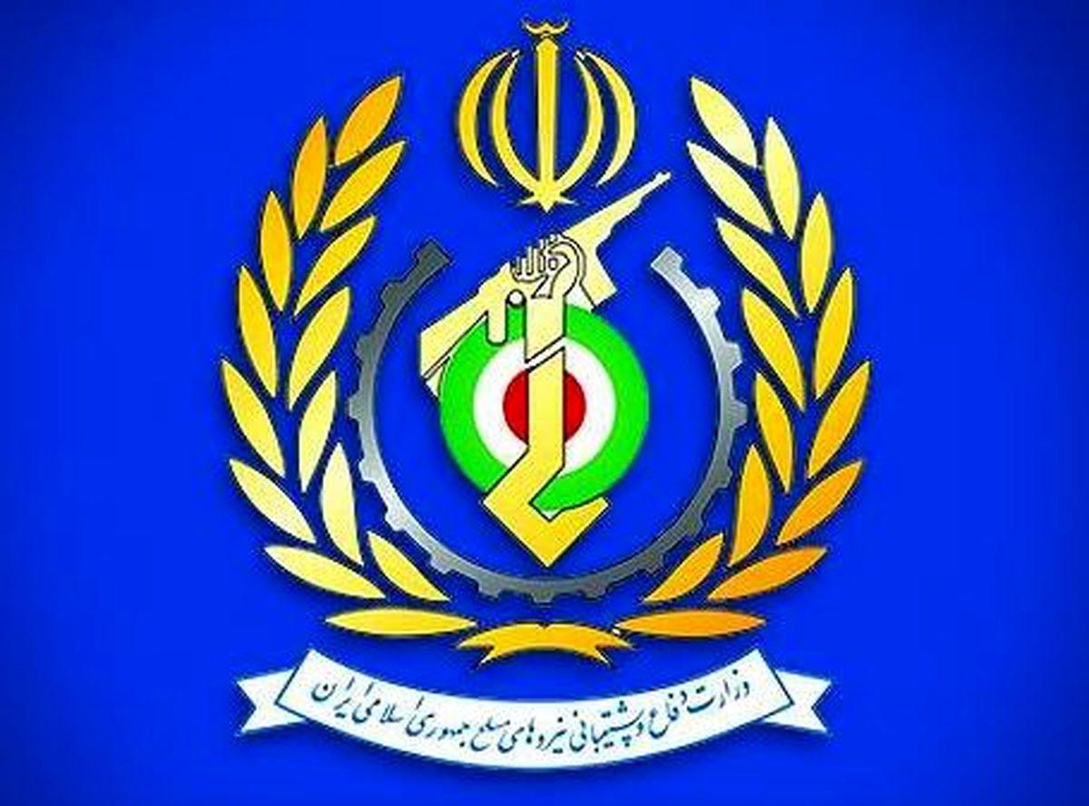 مجوز مجلس برای تسویه بدهی وزارت دفاع و نیروهای مسلح توسط دولت