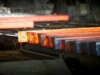 فولادسازان در مسیر رونق اشتغال