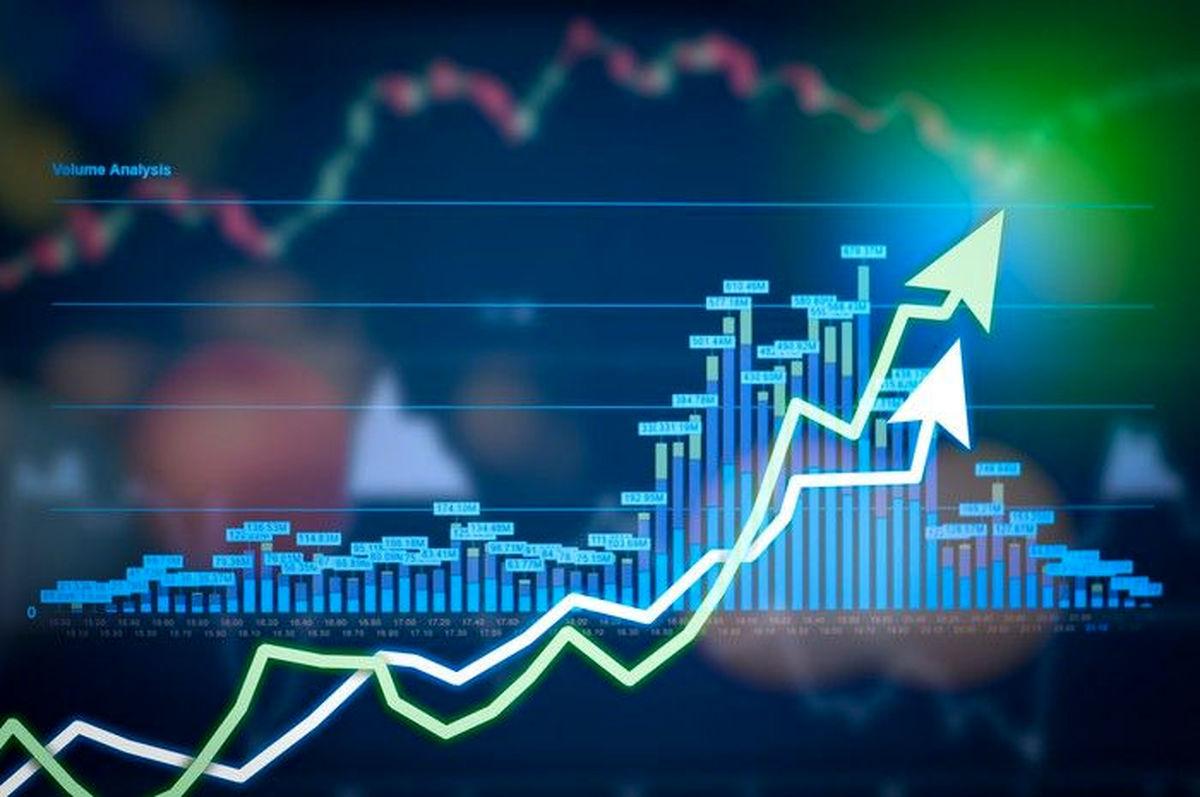 رشد اقتصادی مثبت خواهد شد؟/ تناقض میان اطلاعات بانک مرکزی و مرکز آمار