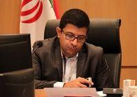 یک ایرانی عضو هیات رییسه «کنگره جهانی کابل» شد