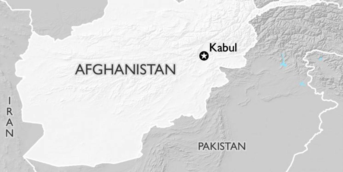 ورود سه هواپیمای نظامی افغانستانی با ۱۰۰ نظامی به تاجیکستان