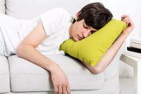 انواع خوابهای مضرر روزانه