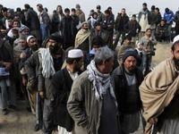 تأملی بر قوانین جابهجایی پناهندگان افغانستانی در ایران
