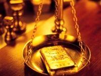 بازار طلا سوت و کور شد