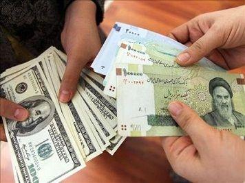 موافقت نعمتزاده با حذف کارت بازرگانی