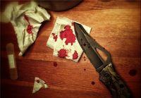 اقدام مرگبار پسر جوان حین صحبت با دختر دانشجو