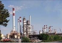 ۴مزیت توسعه صادرات فرآوردههای نفتی