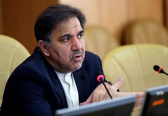 ایران پل ارتباطی خاورمیانه با جهان میشود؟