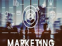 توسعه بخشیدن به کسب و کار، در گروی بازاریابی و مارکتینگ اصولی!