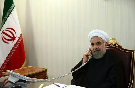 تقویت بیش از پیش روابط تهران – اسلامآباد ضروری است