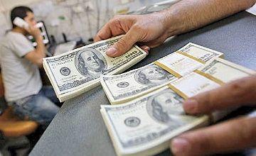 دلار امسال به 2500 تومان میرسد؟