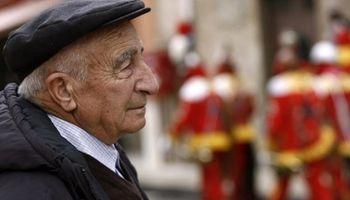 بهترین سیستمهای بازنشستگی متعلق به کدام کشورها است؟