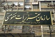 راهکار سازمان تعزیرات حکومتی برای مبارزه با گران فروشی +فیلم