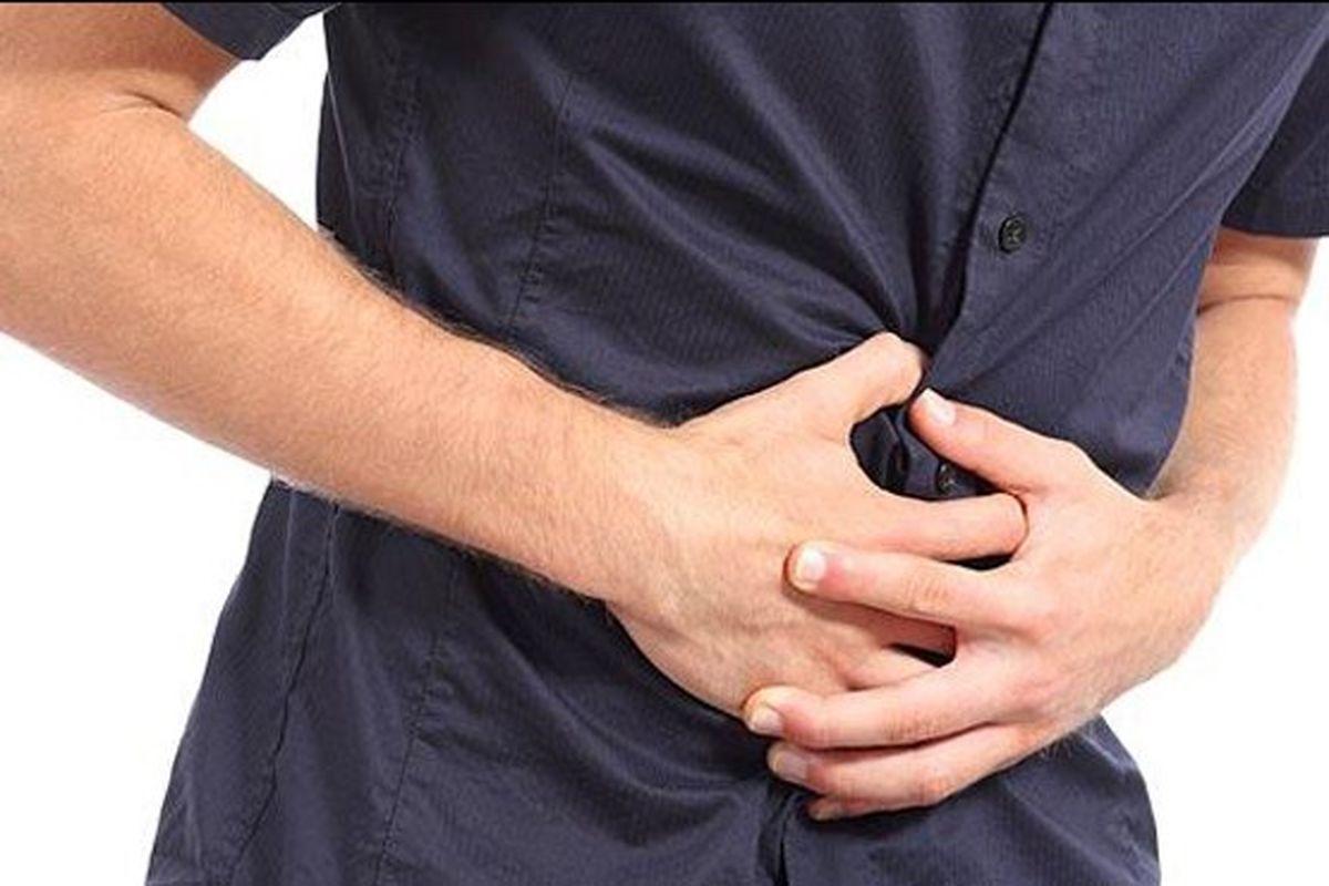 سریعترین درمان  برای یبوست چیست؟