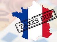 فرانسه بر شرکتهای بزرگ فناوری مالیات جدید وضع میکند