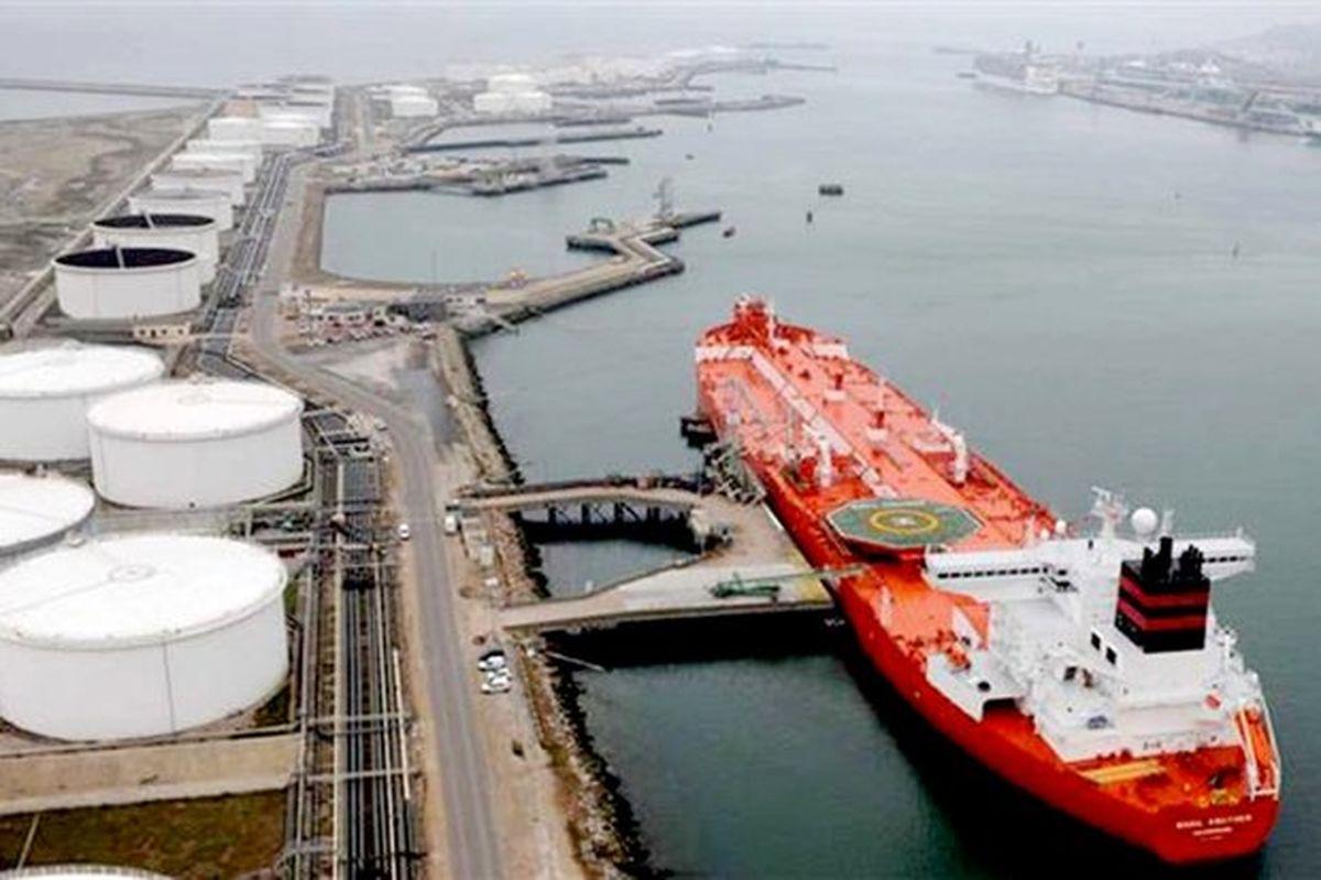 فوری / خبرهای خوب نفتی برای ایران