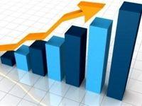 بررسی نرخ رشد اقتصادی ۶ماه نخست سال/ رشد اقتصاد با نفت۵.۶ و بدون نفت ۶درصد شد