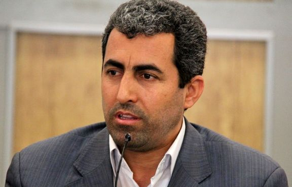 1200میلیارد تومان تولید نقدینگی روزانه اقتصاد ایران است