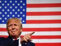 ترامپ از شرکتهای آمریکایی خواست تا سریعا چین را ترک کنند