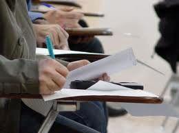 دفترچه انتخاب رشته دکتری منتشر شد