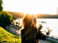 منبع انرژی زندگیتان را تامین کنید