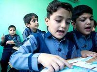 دریافت هزینه برای کلاسهای جبرانی مدارس غیر دولتی ممنوع است