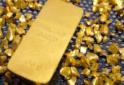 افزایش قیمت طلا موقتی نیست