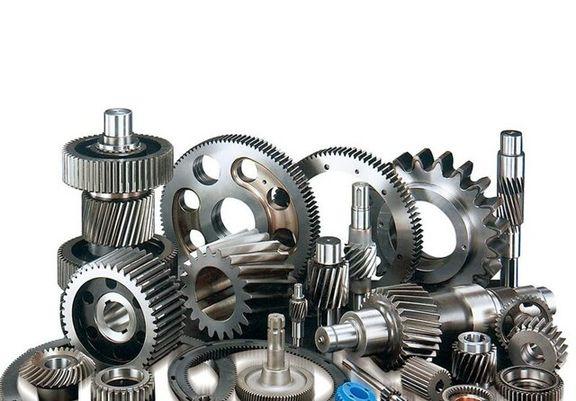 دوراهی تولید یا واردات ماشینآلات سنگین