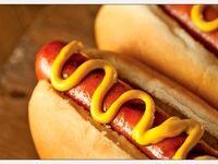 خوردن چه مواد غذایی خطر ابتلا به سرطان را افزایش میدهد؟