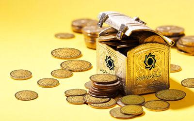 بانک مرکزی سکه را ۲.۸ میلیون تومان قیمتگذاری کرد