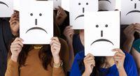 چگونه با رفتارهای سمی، مقابله کنیم؟